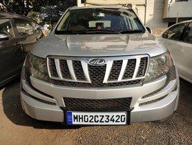 2013 Mahindra XUV500 for sale