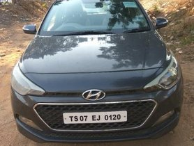 Used Hyundai i20 1.2 Asta 2014 for sale