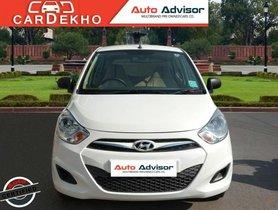 Hyundai i10 2015 for sale