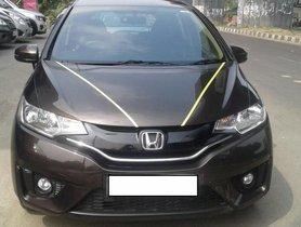 2016 Honda Amaze for sale