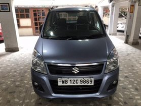 2014 Maruti Suzuki Wagon R for sale