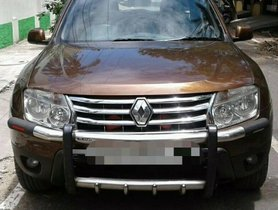 Renault Duster 2014 for sale