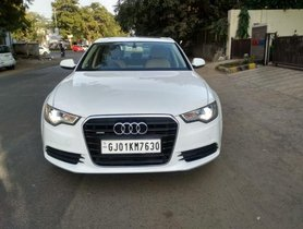 2011 Audi TT for sale at low price