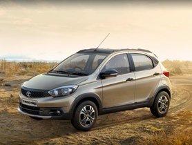 Tata Tiago NRG Review: Exterior, Interior, Engines