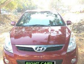 Hyundai i20 2015-2017 1.2 Asta 2010 for sale