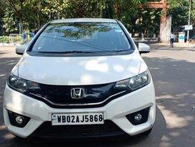 Honda Jazz V Diesel for sale