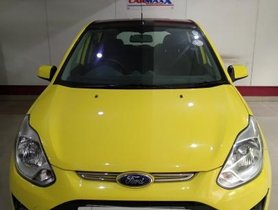 Used 2013 Ford Figo for sale