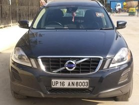 2013 Volvo XC60 for sale at low price