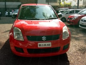 Maruti Swift Ldi BSIII 2008 for sale