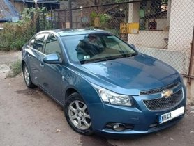 Chevrolet Cruze 2009 for sale