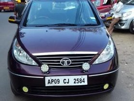 Used 2012 Tata Manza for sale