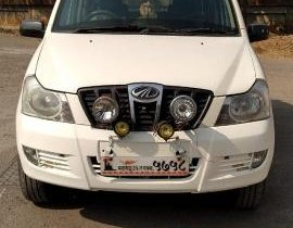 Mahindra Xylo E4 2011 for sale