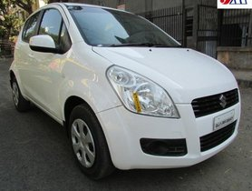 Maruti Ritz LDi 2010 for sale
