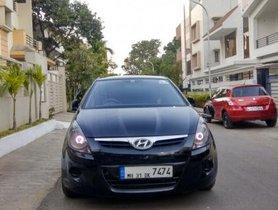 Hyundai i20 2015-2017 Era Diesel 2011 for sale