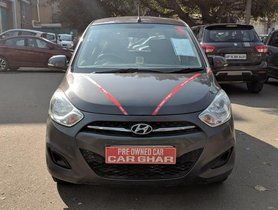 Hyundai i10 Magna 20111 for sale