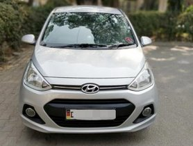 Used Hyundai i10 Magna 2014 for sale at low price