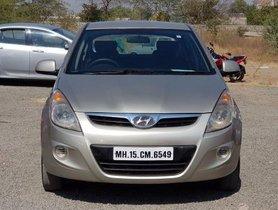 Hyundai i20 2015-2017 1.2 Magna 2010 for sale