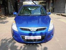 Hyundai i20 2015-2017 1.4 CRDi Sportz 2011 for sale