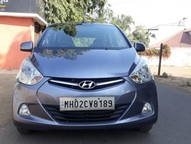 Good as new 2012 Hyundai Eon for sale