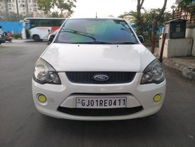 2013 Ford Fiesta for sale