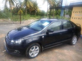 Volkswagen Vento Petrol Highline 2011 for sale