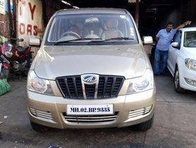 Mahindra Xylo 2009-2011 2010 for sale