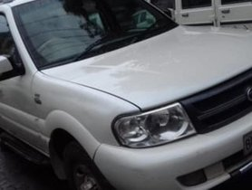 Used 2011 Tata Safari for sale