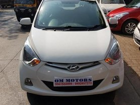 Used 2013 Hyundai Eon for sale