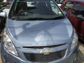 Used Chevrolet Beat Diesel LT 2013 for sale