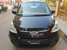 Hyundai i10 Magna 1.2 2010 for sale