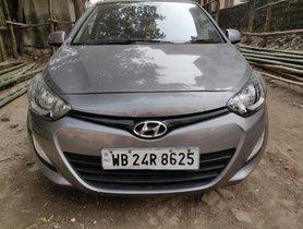 Hyundai i20 1.2 Sportz 2013 for sale