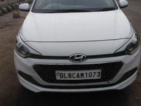 Hyundai i20 2015 for sale