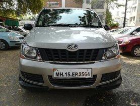 2014 Mahindra Xylo for sale