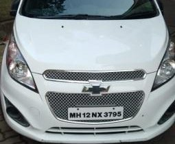 Chevrolet Beat LS 2016 for sale