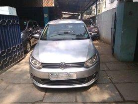 Volkswagen Vento Diesel Highline 2012 for sale