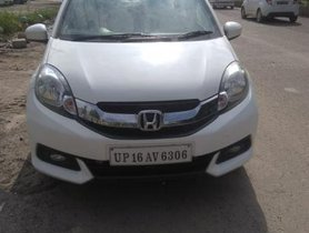 Honda Mobilio 2014 for sale