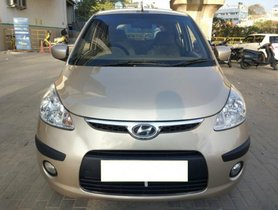 Used Hyundai i10 Magna 2009 for sale