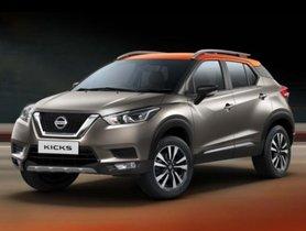 Nissan Kicks 2019 India Review - How Indian-Spec Kicks Differs From The International Kicks?