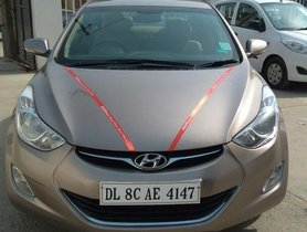 Used 2014 Hyundai Elantra for sale