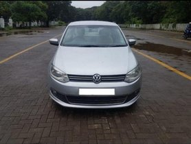 Volkswagen Vento 2018 for sale