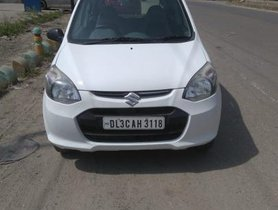 Maruti Suzuki Alto 800 2015 for sale