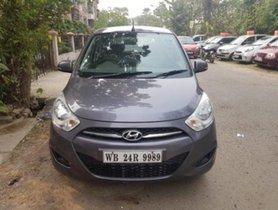Hyundai i10 Sportz 2013 for sale