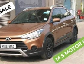 Hyundai i20 Active 1.2 S 2015 for sale