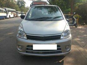 2012 Maruti Suzuki Zen for sale at low price