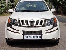 Mahindra XUV500 2015 for sale