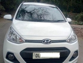 Used 2016 Hyundai i10 for sale
