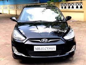 Hyundai Verna 2013 for sale