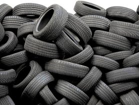Here Is All You Should Know About Your Car's Tires