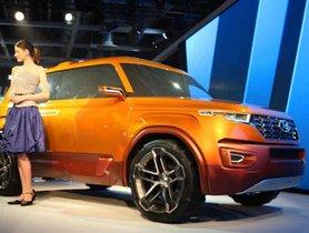 Hyundai Styx Platform To Give Birth To New MPV In India