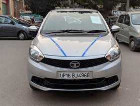 Used Tata Tiago 1.2 Revotron XT 2016 for sale